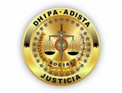 Pendiri Law Firm Dhipa Adista Justicia Terus Memberikan Dukungan Kepada UKM