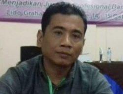 Surat Terbuka Kepada Kapolri : Stop Kriminalisasi Jurnalis Aceh dengan Pasal Karet UU ITE